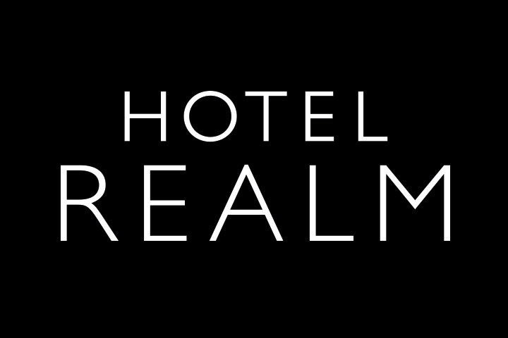 Hotel_Realm_rev_stacked